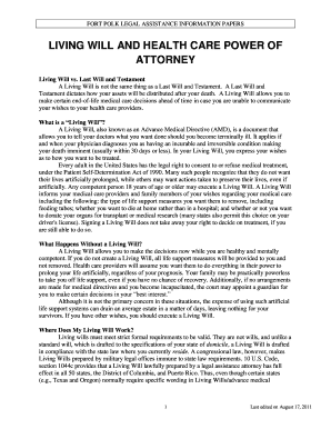 Bill Of Sale Form Alabama Last Will And Testament Sample Templates ...