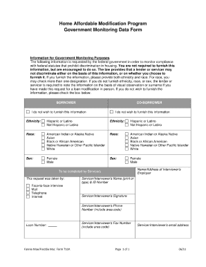 Form 710a - Fill Online, Printable, Fillable, Blank   PDFfiller