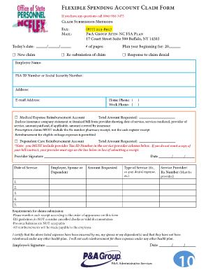 united healthcare reimbursement claim form Templates - Fillable ...