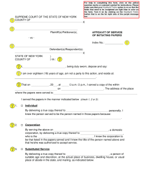 What is a 10k report edit online fill out download business form 10 k annual report filed 032014 sciox Gallery