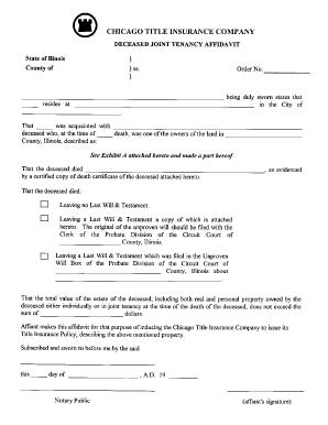 pdf information for tennants sevice newfoundland