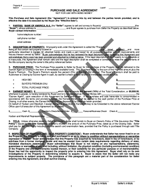 Fillable Online BAC PMK Contract 4-3-13.docx. DA FORM 4651, AUG ...