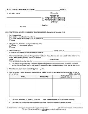 Gn 3290 - Fill Online, Printable, Fillable, Blank | PDFfiller