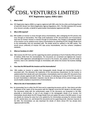 Rm Cvl Kra - Fill Online, Printable, Fillable, Blank   PDFfiller