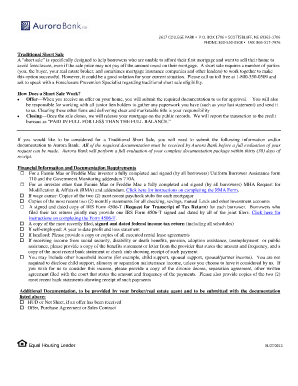 Pnc Uniform Borrower Assistance Form 710 - Fill Online, Printable ...