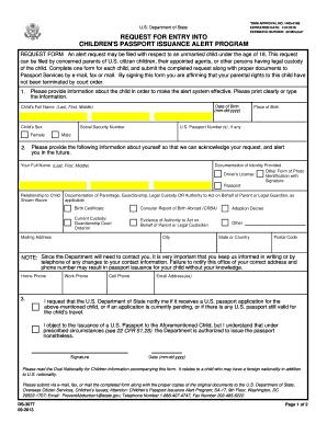 100381442 Xerox Printable Application Form on rental credit, blank college, safeway job, california job, dairy queen job, generic employment, for employment, kmart job, restaurant job,