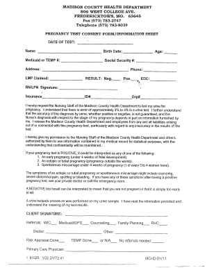 100381494 Virginia Medicaid Application Form Printable on power of attorney form printable, ohio medicaid application printable, income verification forms printable, medicaid card application, medicaid proof of pregnancy form, medicaid claim form, medicaid disability application,