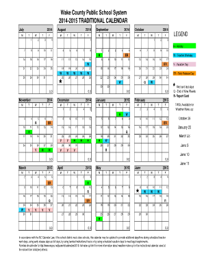 ... Broward county school calendar 2014 2015 Success. File Name : 2014-2015%20RCS%20Final%20Calendar.png  Resolution :