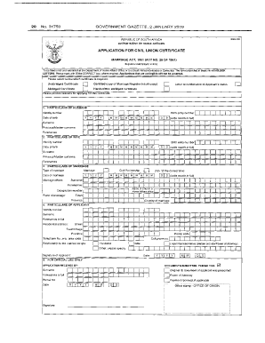 Full Dha 130 Form - Fill Online, Printable, Fillable, Blank