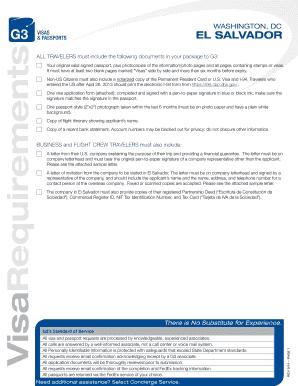 Bank statement request letter format for visa fillable copy of a recent bank statement spiritdancerdesigns Images