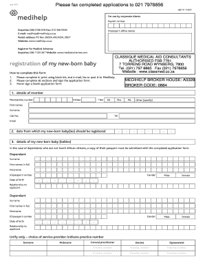 DD Form 1172-2, Application for Identification Card/DEERS ...