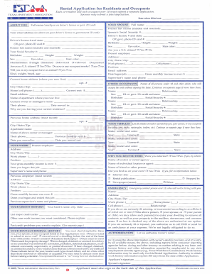 Bill Of Sale Form Texas >> Bill Of Sale Form North Carolina Joint Tenant Agreement Form Templates - Fillable & Printable ...