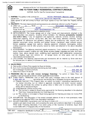 how to file a bb 1 form online fill online printable fillable blank pdffiller. Black Bedroom Furniture Sets. Home Design Ideas