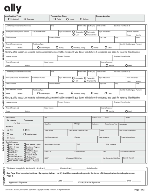 W-9 IRS