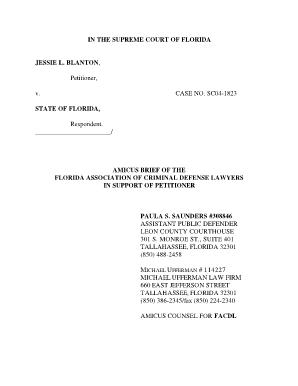 dodson vs shrader case brief Study business law 3058 dodson vdoc notes.