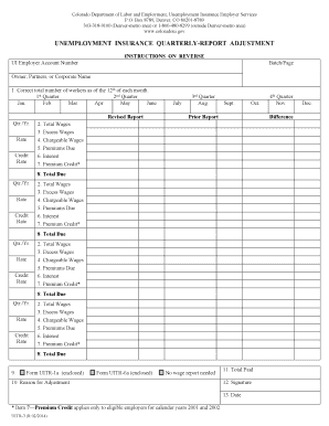 17 Printable Succession Planning Worksheet Forms And Templates
