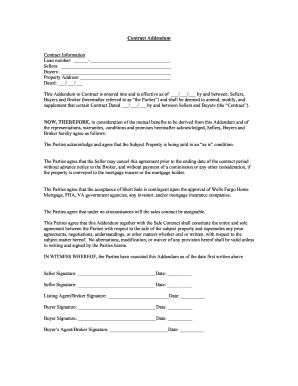 Mcat practice test pdf reddit