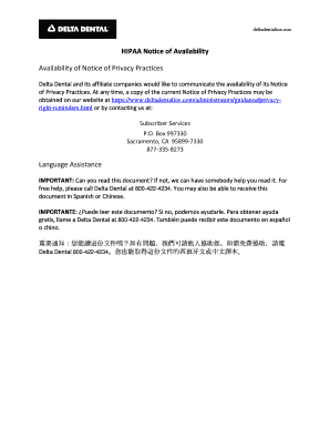 Printable notice of appearance southern district of