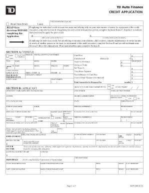 microfinance loan application form pdf