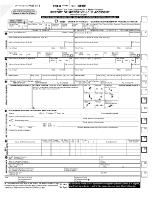 122 Printable Police Report Forms and Templates - Fillable