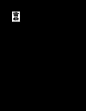 Fillable Online Consent Form For Minor Visa Applicant Blsindia Canada Com Fax Email Print Pdffiller