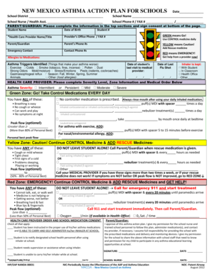 Fillable Online aps BILL OF LADING APPLICATION GUIDELINE