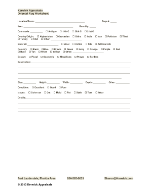 Fillable Online Home Visitation Residency Verification Form Docx