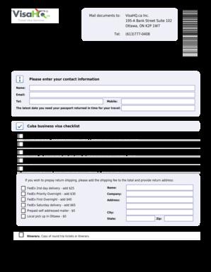 super visa canada application pdf