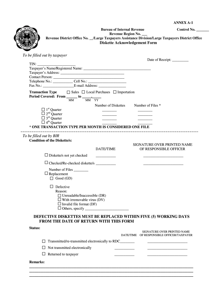 large Sales Order Acknowledgement Form on washington state notary, template for, florida notary, receipt sample, notary signature, drug free workplace, new york state,