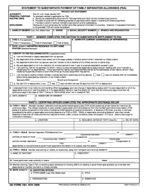 Dd Form 1561 - Fill Online, Printable, Fillable, Blank | PDFfiller