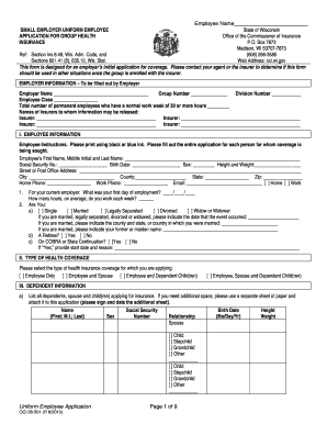 picture regarding Printable Wendys Application named Wendys Application - Fill On line, Printable, Fillable, Blank PDFfiller