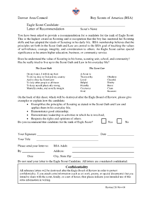wood badge ticket worksheet