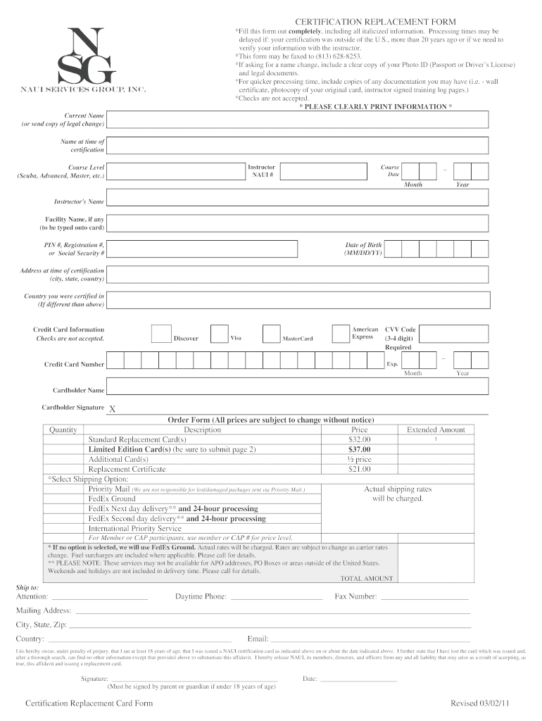 All 5 Core Courses Adv Myofascial Techniques Certificate Credits