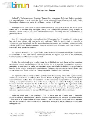 ca articleship transfer application letter