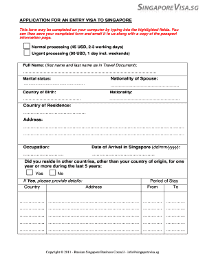example from renee passport of malaysia application form