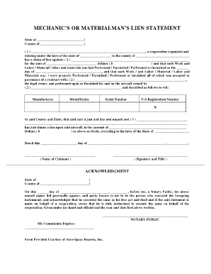 Form 440 Emo 2015 - Fill Online, Printable, Fillable, Blank ...