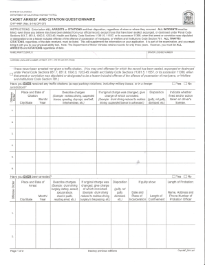 Chp 446f Form - Fill Online, Printable, Fillable, Blank | PDFfiller