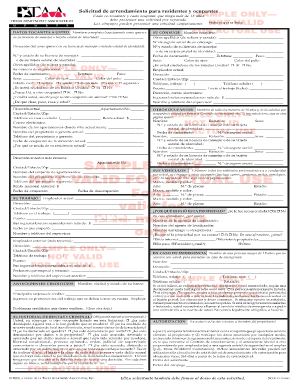 100419267 Taa Application Form on best friend application form, wia application form, apartment application form, tlc application form, tps application form, rental application form, tax application form, tsa application form,