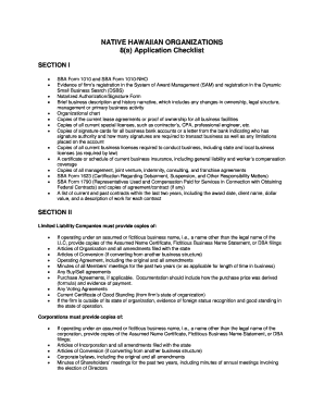 cgu workers compensation victoria application form