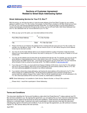 Mtc Customer Agreement Fill Online Printable Fillable