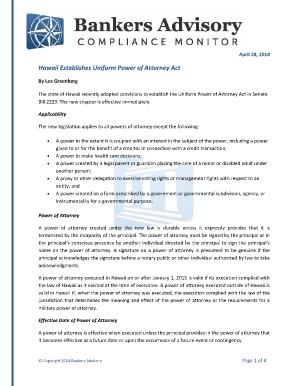 100423817 Virginia Uniform Power Of Attorney Act Form on uniform release form, uniform acknowledgment form, uniform contract form, uniform appraisal form, uniform power supply,