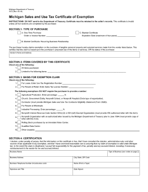 Irs Form 3372 - Fill Online, Printable, Fillable, Blank | PDFfiller