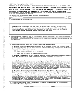 bill of sale form minnesota standard residential purchase
