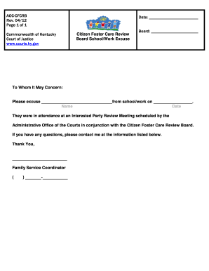 Do it yourself custody papers forms and templates fillable fake court papers form solutioingenieria Gallery