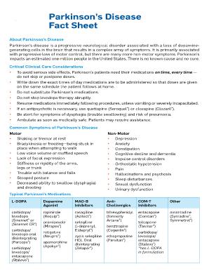 Google neurological exam template pdf