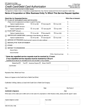 Form Dos 1515 - Fill Online, Printable, Fillable, Blank | PDFfiller
