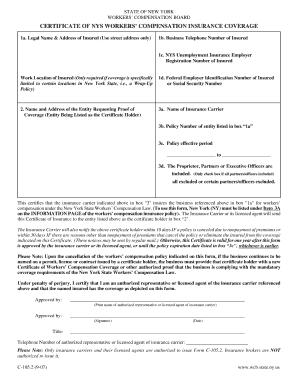 Form C 105 2 - Fill Online, Printable, Fillable, Blank ...