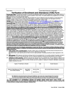 school enrollment form template .
