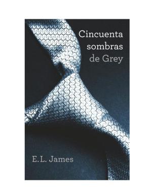 De black latino cincuenta sombras online Cincuenta Sombras