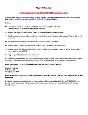chfskygovdmsprovenrrevalidation fill online, printable